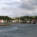 bantry-bay