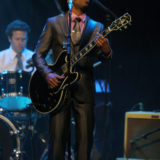 April 17 2010 - JUNOS GALA - ALEX CUBA