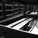 Auschwitz Concentration Camp 3