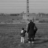 Birkenau Poland 2