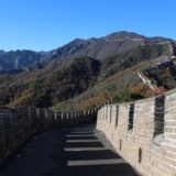 Great Wall of China 2 rr